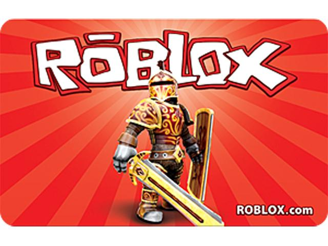 Roblox Card Generator for free Roblox Gift Cards and Free Robux Codes 2017